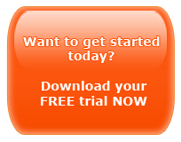 free product trial button